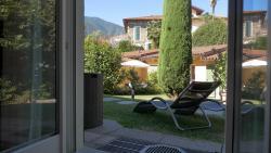 villacostantina-from-video-390